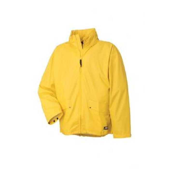 Giacca Voss Jacket