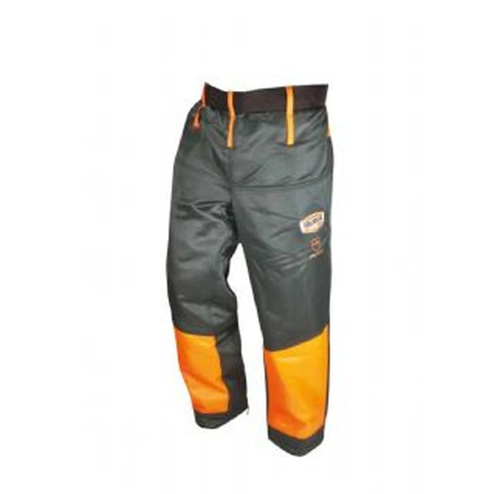 Pantalone antitaglio cl.1 Authentic