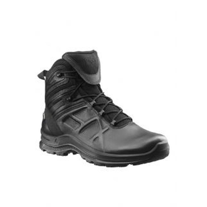Scarpa Haix Black Eagle Tactical 2.0 Mid GTX
