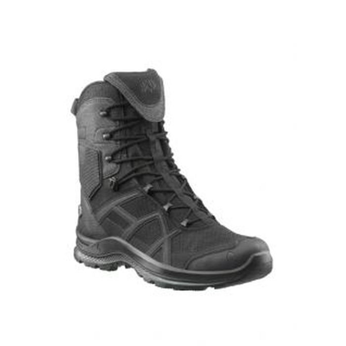 Scarpa Haix Black Eagle Athletic 2.1 High GTX